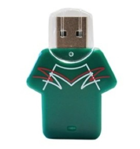 usb-playera