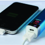 power bank con contador